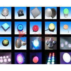 LED点光源,点光源招牌