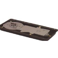 供应地弹簧品牌【地弹簧】地弹簧厂家,地弹簧价格