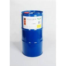 多官能聚氮丙啶交联剂XR-100