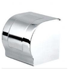 供应不锈钢纸巾筒五金纸巾筒