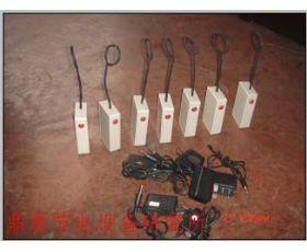 液晶电表如何偷电,电表遥控器|东商网