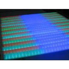 LED护栏管,LED点光源,LED灯带,LED洗墙灯厂家