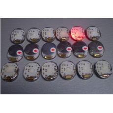 LED服饰灯