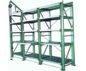 新款仓储货架物料整理货架石龙货架石排货架惠州货架图片