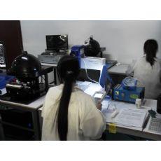 SMD35285050大功率点胶机供应