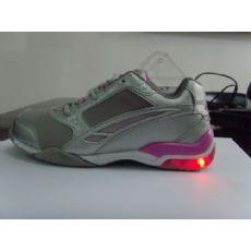 LED鞋灯厂鞋灯