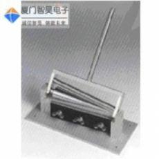 A-5750圆锥弯曲实验仪-国产