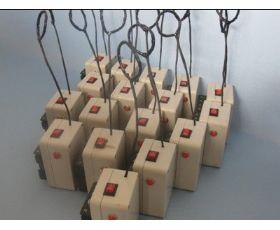 三相磁卡电表的偷电方法三相磁卡电表遥控器|