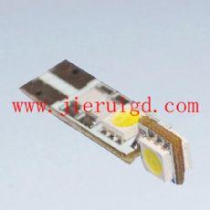 台南LED车灯LED大功率车灯LED汽车灯工作灯