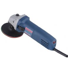 JPDL焊接后平面垂直打磨,原装进口正品调速角磨机,多功能调速角磨机批发促销