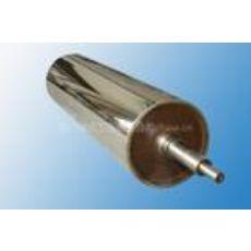 高耐蚀镀硬铬添加剂