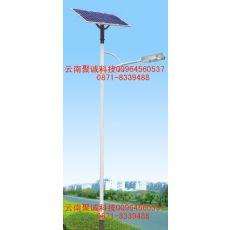 太阳能路灯专用储能蓄电池