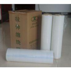 陕西纸箱固定薄膜,PE膜