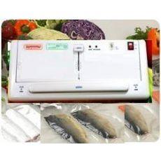 小型食品真空包装机、小型真空封口机、多功能家用真空封装机