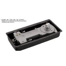 地弹簧价格,地弹簧图片,ZB-220地弹簧系列,ZB-818地弹簧