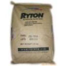 耐磨耐高温40%玻纤增强阻燃PPS:R-4-230BL,R-4-230NA