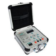 BY2571接地电阻测试仪,地阻仪