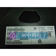 供应PS2801-1-F3-A贴片