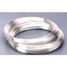 银及银保护剂