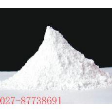 羧甲司坦优质羧甲司坦