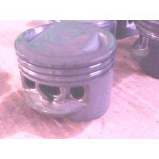 铝活塞镀铁添加剂