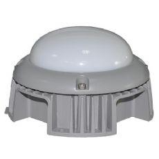 大功率点光源,大功率LED点光源