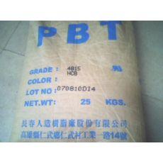 PBT4130F