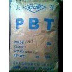 加纤防火PBT