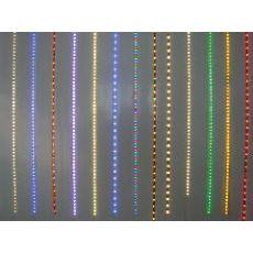 高品质加工LED数码管