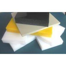 耐腐蚀ABS板。加工ABS板。台湾ABS板。透明ABS板_塑料制品
