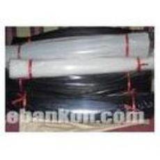 PPH焊条/FRPP焊条,PVDF焊条,PE焊条,ABS焊条,PVC焊条
