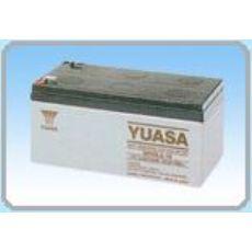 日本汤浅蓄电池西安经销商|UPS蓄电池西安一级代理商