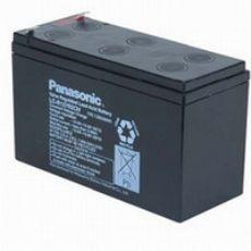UPS蓄电池西安一级代理商、松下12V65AH蓄电池销售公司