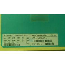供应8*10蓝光芯片