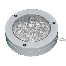 铝壳点光源,LED铝壳点光源