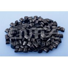 ABS炭黑导电塑胶原料