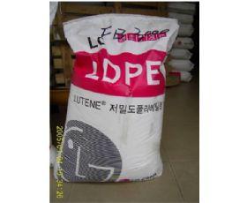 LDPE巴斯夫2426H薄膜级