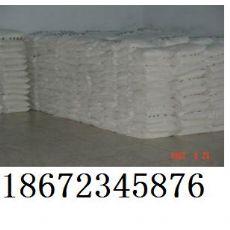 全国最低价武汉三氯化铝T: