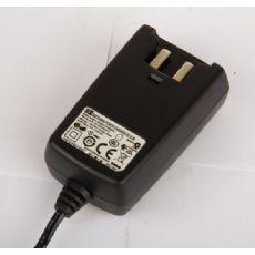 医疗电源适配器,UE驱动,医疗电源适配器