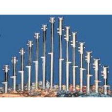 内注式单体支柱DN型内柱式单体支柱