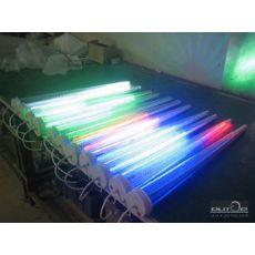 led流星灯80CM价格