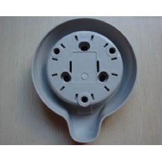 塑料外壳,小家电模具,家电外壳,机壳模具定制批发