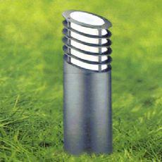 太阳能草坪灯 LED草坪灯
