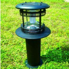 保定厂家直销太阳能草坪灯 LED草坪灯