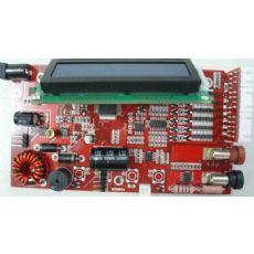 电子产品开发生产