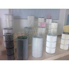 涤纶无纺布,聚酯无纺布,PET无纺布,PET滤材,无纺布滤