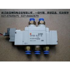 SY7120-3DD-02