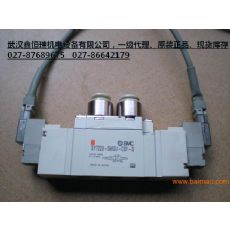 SY7120-3DZD-C8