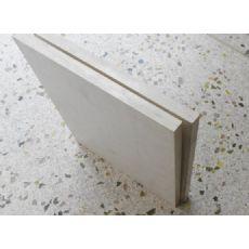 PEEK板-北京PEEK板、价格-上海PEEK板、性能-深圳PEEK板
