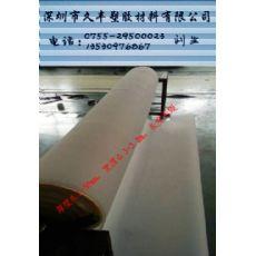 耐高温硅胶板-进口硅胶皮厂家 导热硅胶皮价格批发